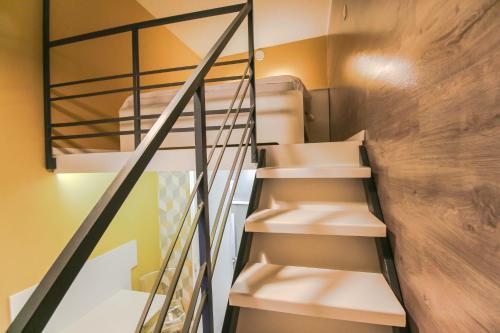 VVP Theme Aparthotel photo 63