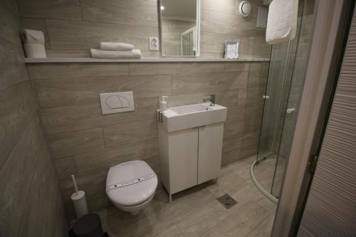 VVP Theme Aparthotel photo 71