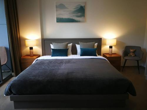 The Valley Khao Yai - 2 Bed Room The Valley Khao Yai - 2 Bed Room