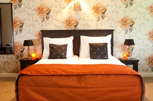__{offers.Best_flights}__ Hotel-Herberg D'n Dries