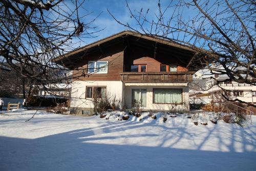 Appartements Wurzer by Schladming-Appartements Schladming