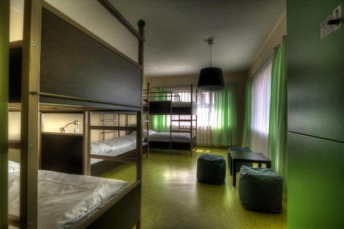2A Hostel photo 38