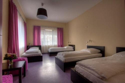 2A Hostel photo 17