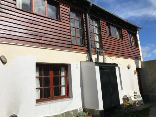HotelDepartamentos Ahnen