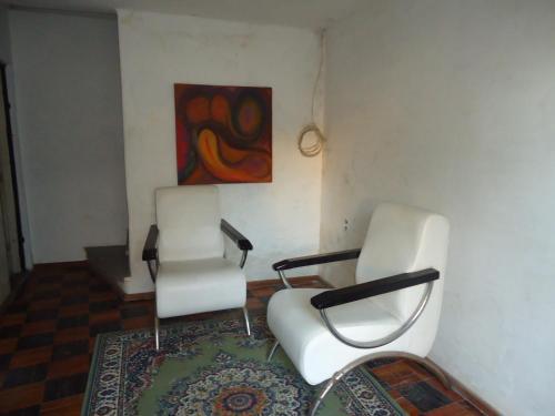 صور غرفة Residencial Alto da Bronze