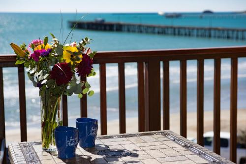 . Inn At Avila Beach