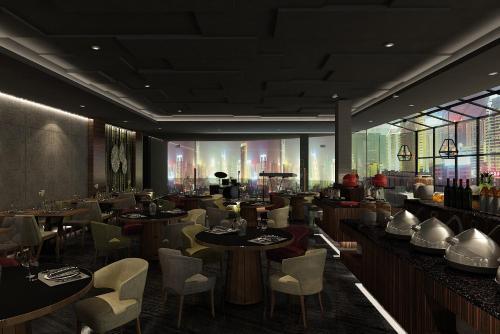 Hotel Daily Inn