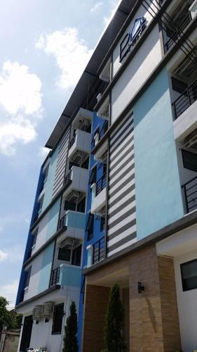 PA House Apartment PA House Apartment