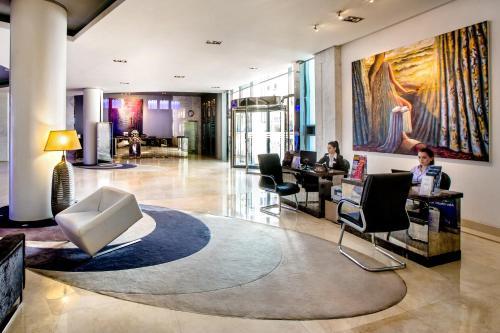 Марина библос отель дубай недвижимость в форте дель марми