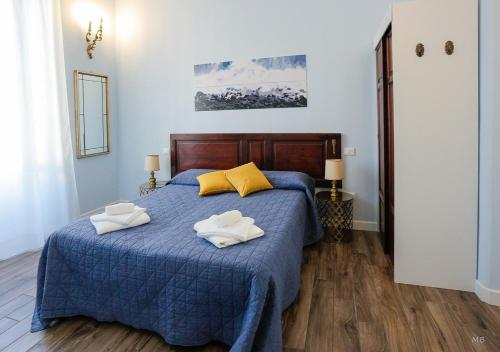 Colors Of Cinque Terre   Guest House