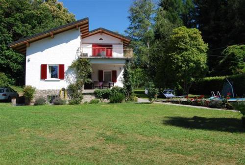 Casa Piacevole - Due Cossani