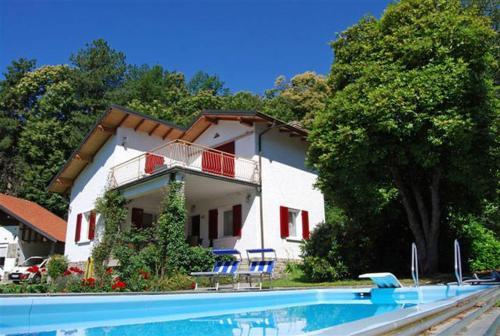Casa Piacevole - Hotel - Due Cossani