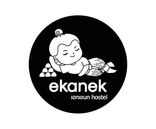 Ekanek Hostel photo 4