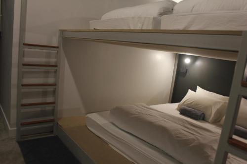 Ekanek Hostel photo 5