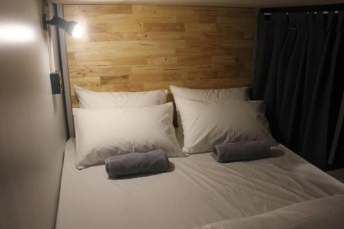 Ekanek Hostel photo 7