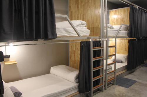 Ekanek Hostel photo 16