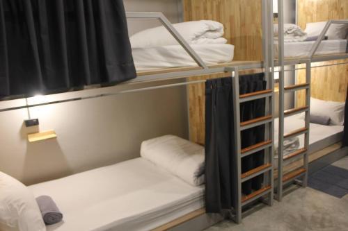 Ekanek Hostel photo 21
