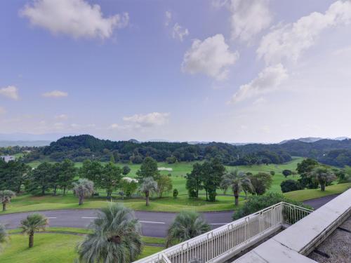 Cocopa Resort Club