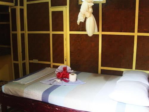 picture 4 of Stefanie Grace Paradise Inn