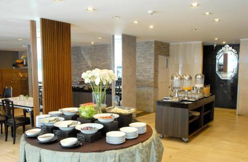 Ma Hotel photo 45