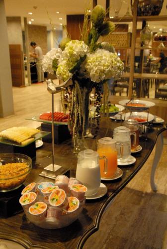 Ma Hotel photo 48