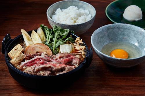 Sotetsu Fresa Inn Ginza Sanchome photo 48