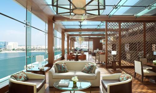 The Ritz-Carlton Abu Dhabi, Grand Canal photo 55