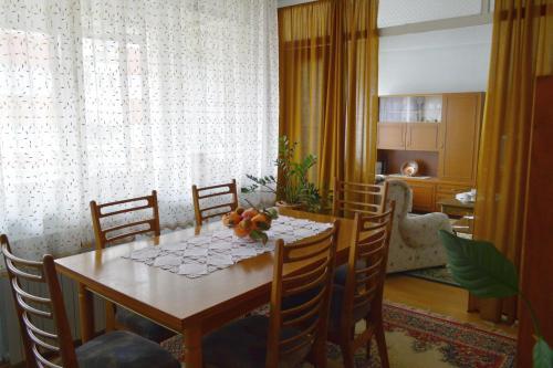 . Apartman Nikolic