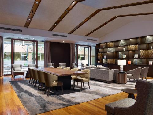 Hotel The Celestine Tokyo Shiba photo 105