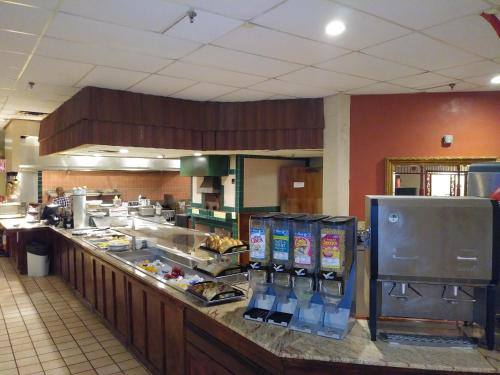 Quality Inn & Suites Fort Collins - Fort Collins, CO 80524