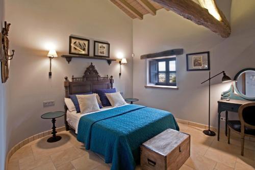 Habitación Doble con baño privado - Uso individual Via Avis 2