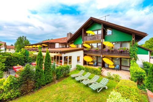 __{offers.Best_flights}__ Hotel Sonnenhof