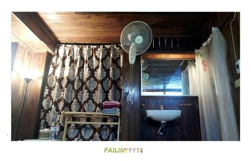 Pailin Guest House photo 24