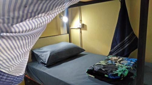 Pailin Guest House photo 27