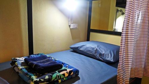 Pailin Guest House photo 28