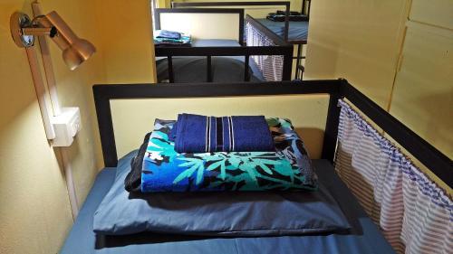 Pailin Guest House photo 29