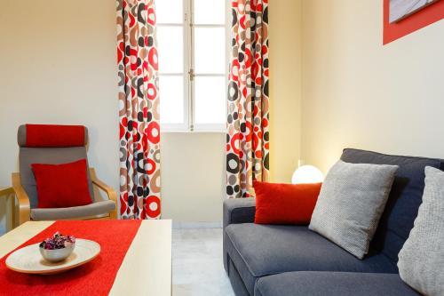 Foto - Apartamento SOTO Gaditano
