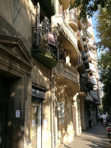 Always Barcelona Apartments - Montjuic photo 35