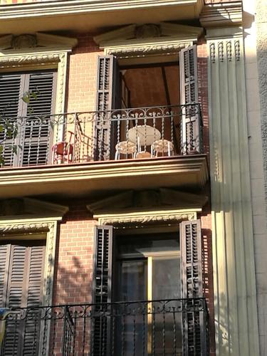 Always Barcelona Apartments - Montjuic photo 36