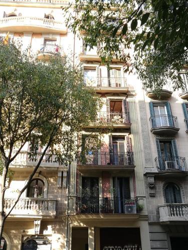 Always Barcelona Apartments - Montjuic photo 37