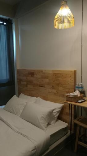Ekanek Hostel photo 37