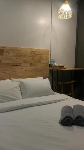 Ekanek Hostel photo 39