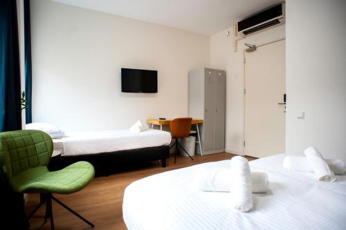i hotel photo 44