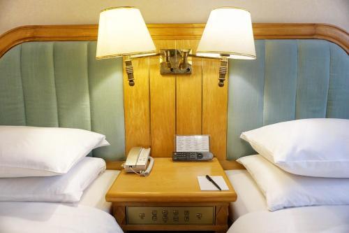 The South China Hotel photo 35