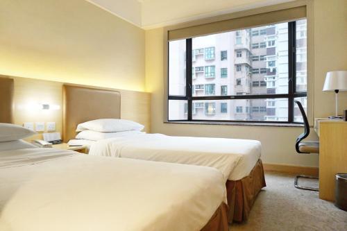 The South China Hotel photo 47