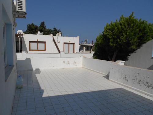 Turgutreis FC Apartment - 72 online rezervasyon