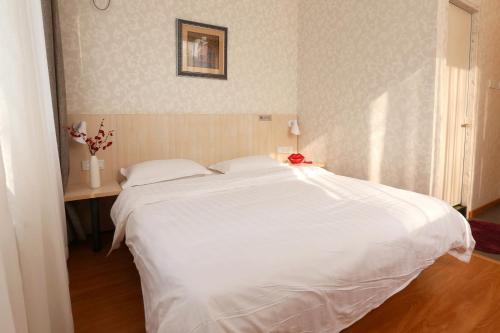 Beijing Sicily Hotel photo 25