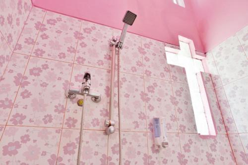 ZEN Rooms Kalasan