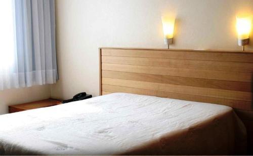 Foto de Piemonte Hotel