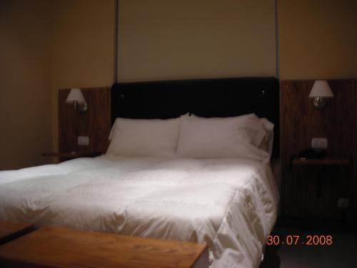 Фото отеля Euskadi Hotel